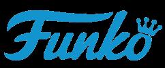Funko_Logo2