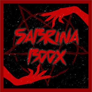 Sabrina Boox