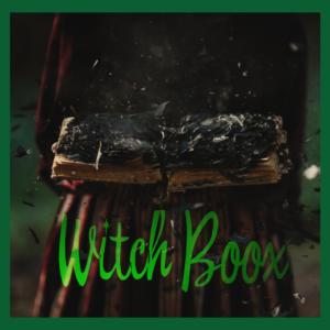 Witch Boox - Znaki Zodiaku