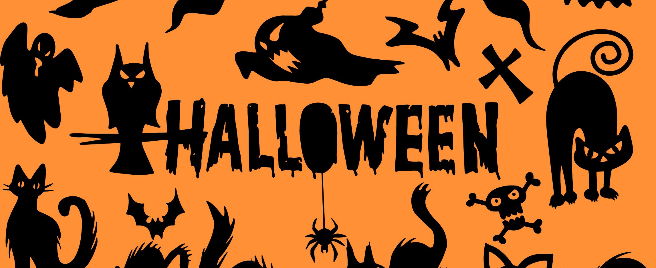 Oferta Halloween-01