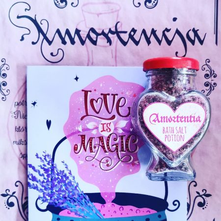 Magic-Love-0220-2