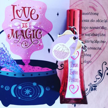 Magic-Love-0220-5