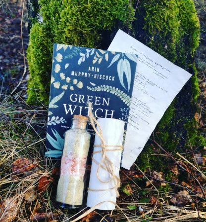 Witch-0220-1